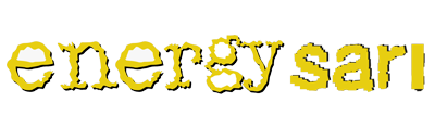 Energy Sarı Genç Odası Takımı