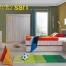 Genç Odası Takımı Energy Sarı