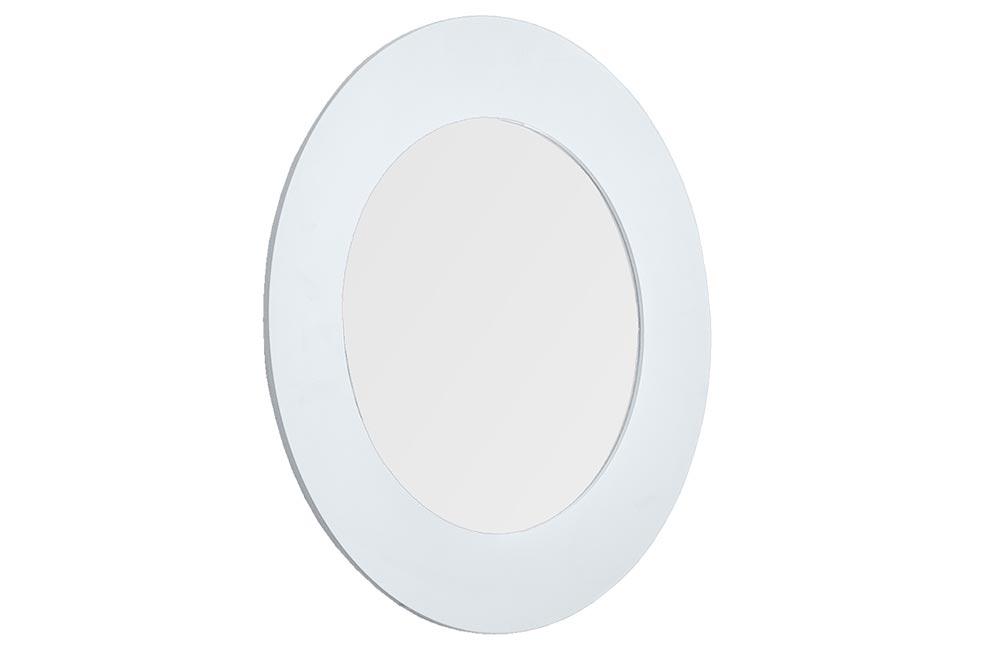 Şifonyer Ayna Princess