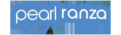 Pearl Ranza Genç Odası Takımı