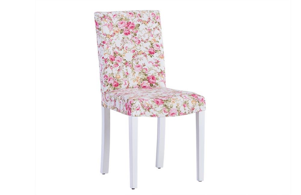 Pixy Çocuk Sandalyesi