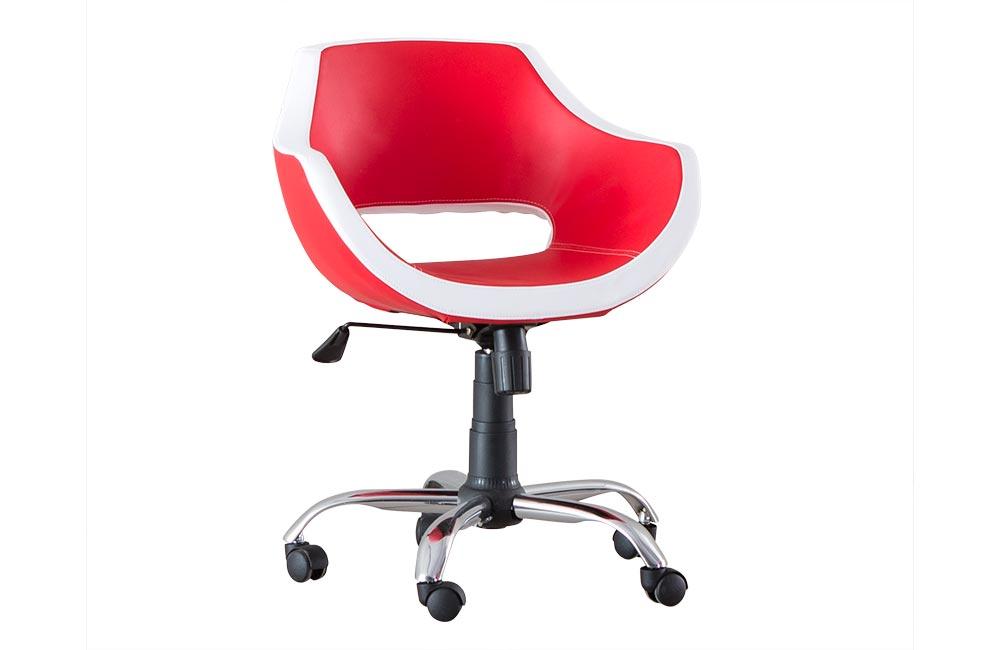 Kırmızı Sandalye Planet