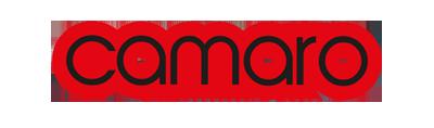 Camaro Genç Odası Takımı